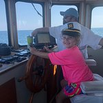 صورة فوتوغرافية لـ Southern Star Dolphin Cruise