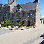 Photo of Centre Historique de Locronan
