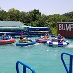 Kentucky Action Park Foto