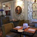 Foto de Café de Oriente