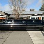 Midnight Wine Tours & Limousine Service