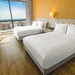 Sonesta Hotel Ibague