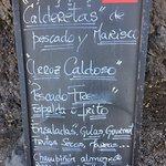 Photo of Restaurante La Cueva del Mar