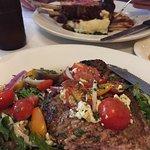 Foto de Maldaner's Restaurant