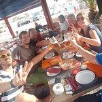 Photo of Restaurante El Barco