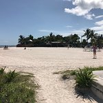 Photo of Key West Garden Club