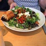 Point Brugge Cafe의 사진