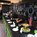 Photo of Garden Grille Restaurant