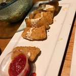 Foto de Olive Garden Italian Restaurante