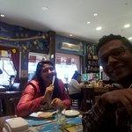 TA_IMG_20180713_144522_large.jpg