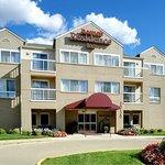 Residence Inn by Marriott Detroit Warren