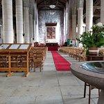 Foto de Saint Columba Cathedral