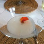 Photo de Restaurante Paprica