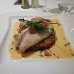 Bilde fra Midland Restaurant