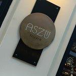 Фотография Aszú Restaurant