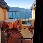 Hotel Gallo Photo