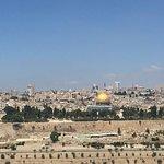 Foto de Yuval Statman Tours