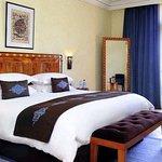 Le Medina Essaouira Hotel Thalassa Sea & Spa - MGallery by Sofitel-