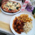 Photo of Pizza Romana