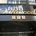 Oakwood at 6th Avenue