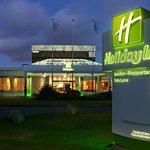 Holiday Inn London-Shepperton