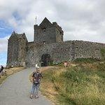 Foto de Galway Tour Company