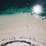 Photo of Coral Bay Beach
