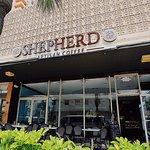 Photo of Shepherd Artisan Coffee