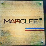 Photo of Marclee