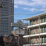 亞特蘭大薩凡納套房酒店