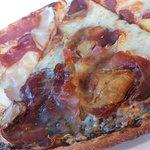 Photo of Arte Pizza