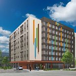 Even Hotel Seattle - South Lake Union