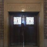 صورة فوتوغرافية لـ Nebraska State Capitol