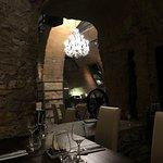 Restaurant White Horse Photo