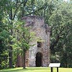Foto di Colonial Dorchester State Historic Site