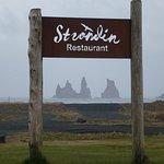 Bild från Strondin Bistro and Bar
