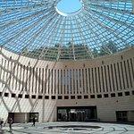 Photo of Museo di Arte Moderna e Contemporanea di Trento e Rovereto