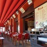 Photo of La Pizza Cresci