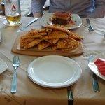 Photo of Argo Restaurant Benitses