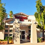 Residence Inn by Marriott Tempe