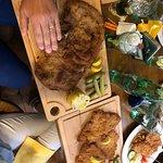 Photo of Svejk Restaurant U Karla