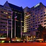 로우스 밴더빌트 호텔