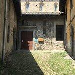 Basilica di San Carpoforoの写真