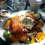 Foto de Dundee Arms Inn Restaurant and Pub