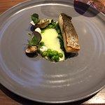 Foto di Restaurant Mumi