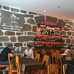 Foto de Restaurante Maria Rita