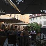 Köstritzer Schwarzbierhaus Foto