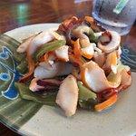 Foto de Carib Sushi