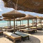 Baiamalva Resort Foto