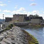 Bild från Castle of San Anton